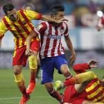 Atleti vs Barcelona6