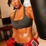 Boxeadora14