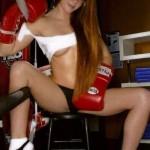 Boxeadora17