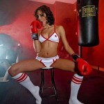 Boxeadora18