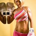 Boxeadora2