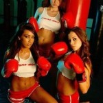 Boxeadora21