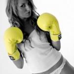Boxeadora22