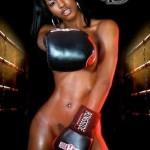 Boxeadora24