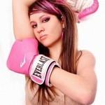 Boxeadora28