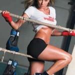 Boxeadora30