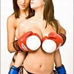 Boxeadora31