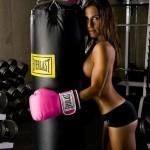 Boxeadora6
