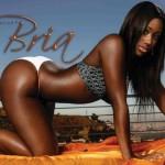 Bria Myles_016