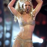Britney Spears VMA 2000 (4)