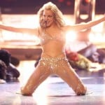 Britney Spears VMA 2000 (6)