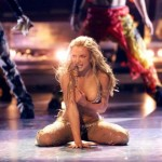 Britney Spears VMA 2000 (7)