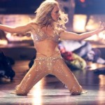 Britney Spears VMA 2000 (8)