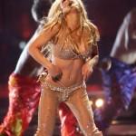 Britney Spears VMA 2000 (9)