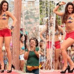 Bruna Marquezine (1)