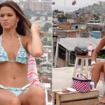 Bruna Marquezine (2)