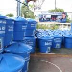 DG entrega de tanques Cacique Mara  21-08-2013 (30)