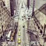 Daniela Zalcman Londres & NY 1