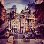 Daniela Zalcman Londres & NY10