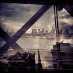 Daniela Zalcman Londres & NY12