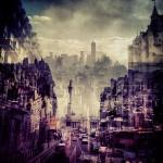 Daniela Zalcman Londres & NY13