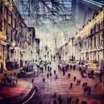 Daniela Zalcman Londres & NY4