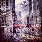 Daniela Zalcman Londres & NY7