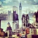 Daniela Zalcman Londres & NY8