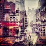 Daniela Zalcman Londres & NY9