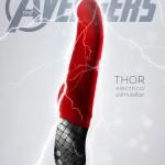 Dildo-Thor