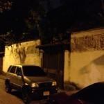 IMG-20121010-WA001