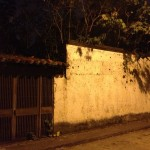IMG-20121010-WA002