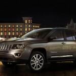 Jeep Compass - 2014 (3)