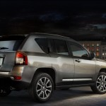 Jeep Compass - 2014 (4)