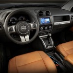 Jeep Compass - 2014 (5)