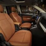 Jeep Compass - 2014 (6)