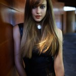 Jessica Alba for C Magazine (1)
