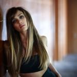 Jessica Alba for C Magazine (5)