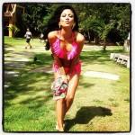Karen Soto - Instagram (7)