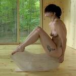 Lady-Gaga-Nekkid-for (3)