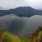 Lago Taal, Filipinas