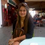 MissTenista (6)