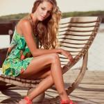 Priscila Uchoa for Movimento 2014-014