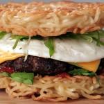 Ramen-Burger-Recipe-Video