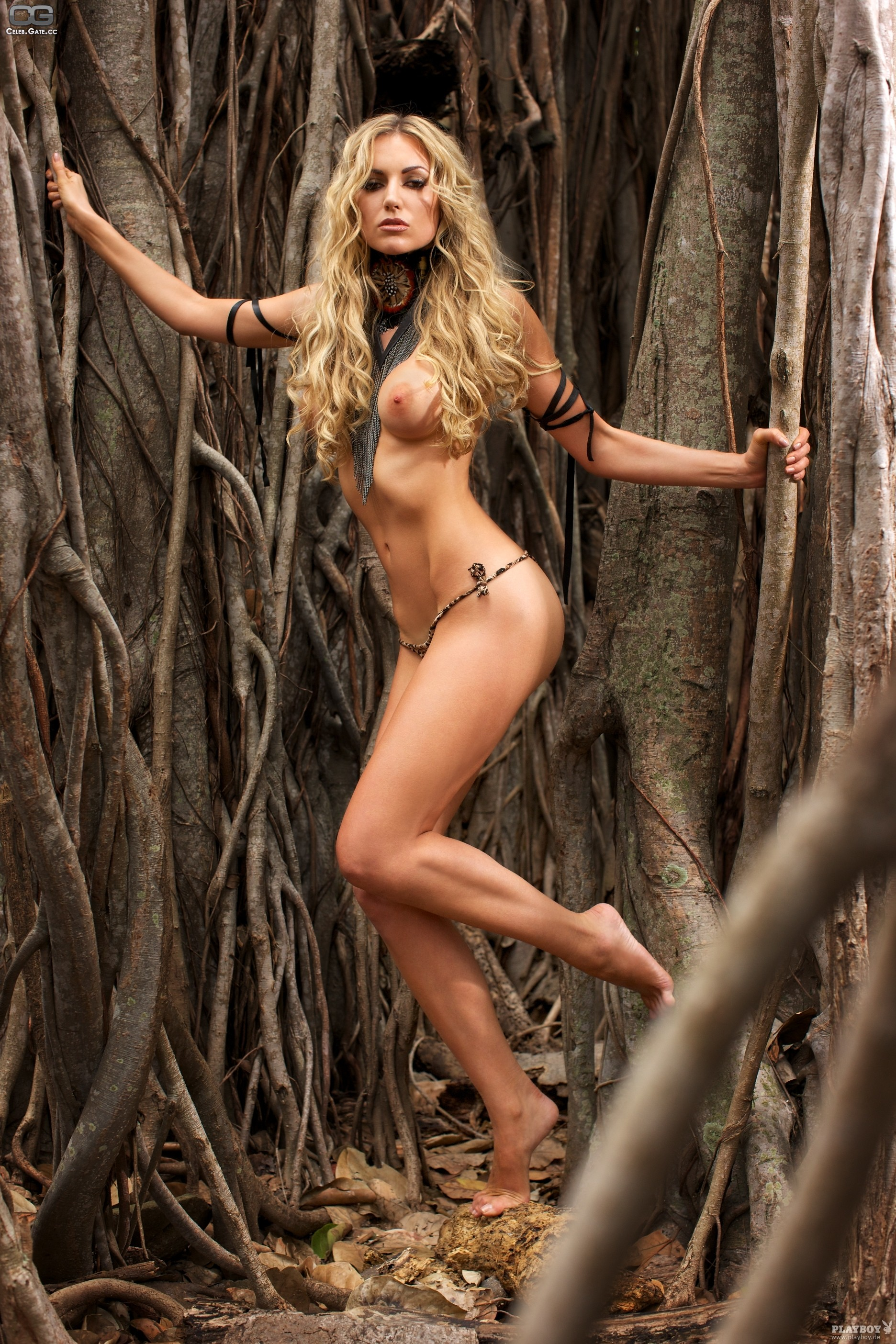 Ms usa fotos desnudas