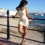 Vestidosapretadititos (36)
