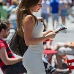 Vestidosapretadititos (46)