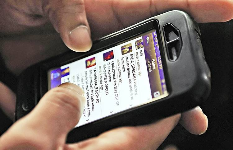 celulares-inteligentes