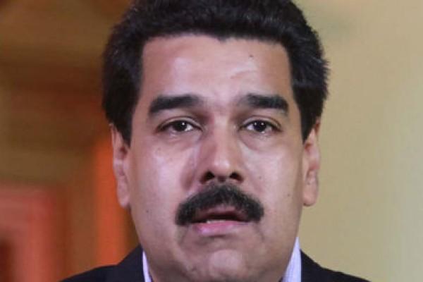Por primera vez en 11 años opositores son mayoría en Venezuela