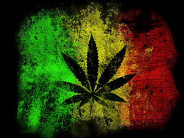 cool weed wallpapers bob marley - photo #12
